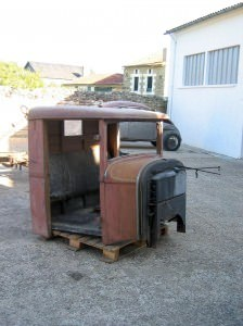 decapage-carrosserie-voiture-collection