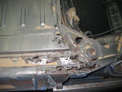 porsche 914 prestige auto 010