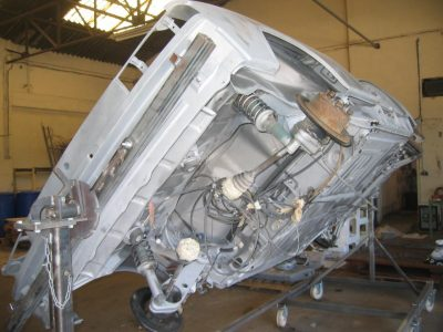 porsche 914 prestige auto 020