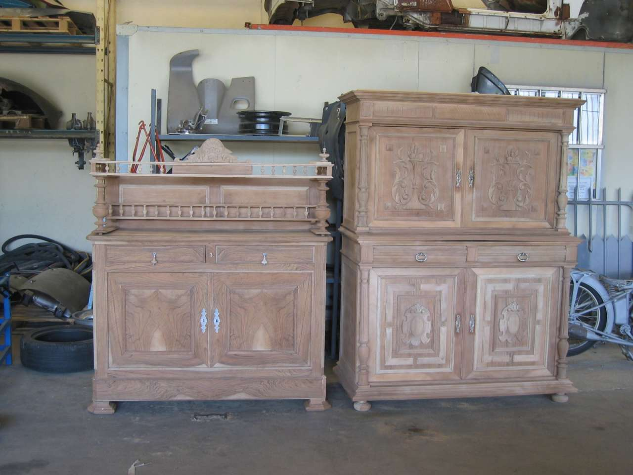 renovation meuble ancien pi64 jornalagora. Black Bedroom Furniture Sets. Home Design Ideas