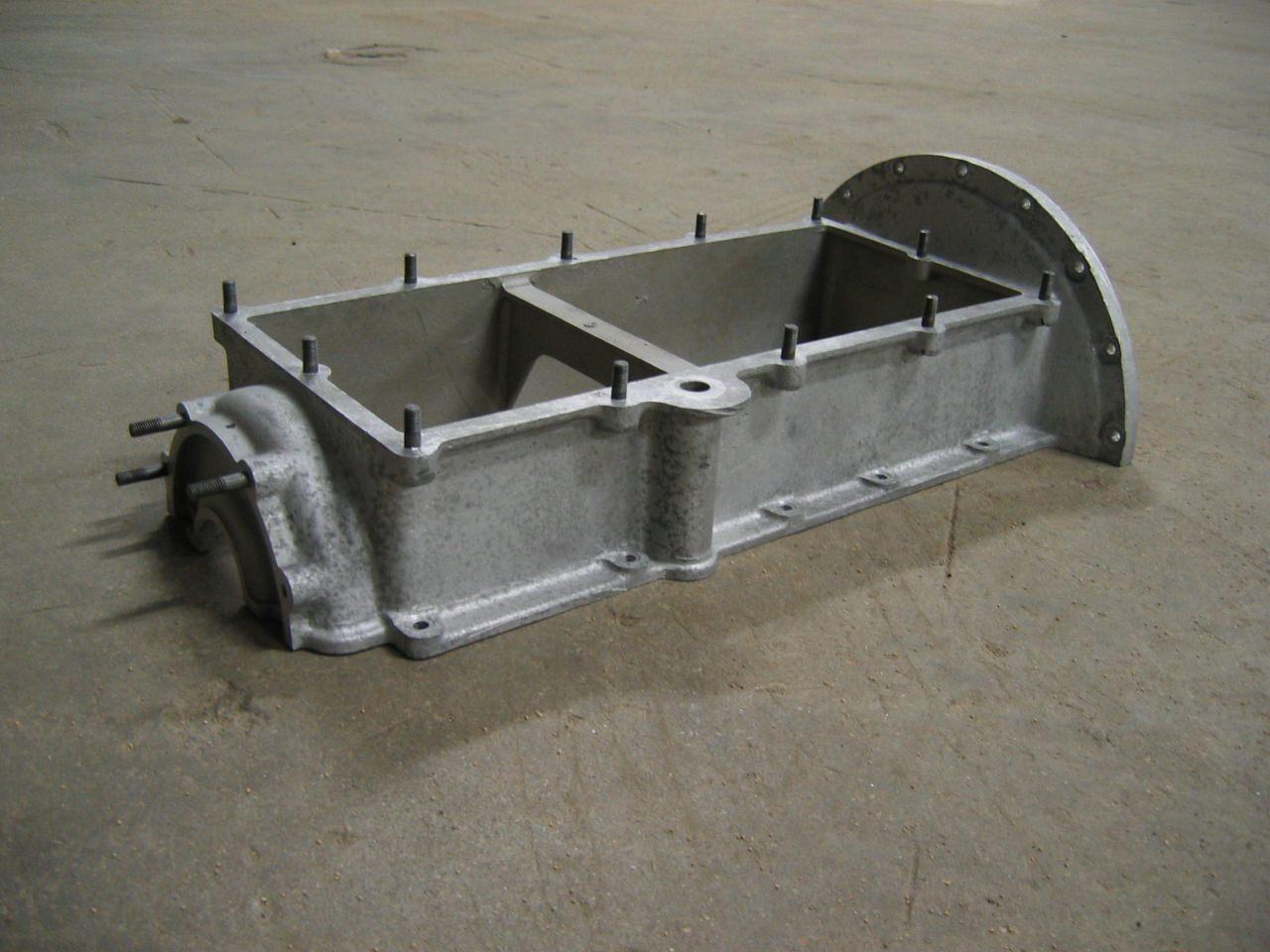 Comment Nettoyer Aluminium Top Comment Nettoyer Des Fenetres En Pvc