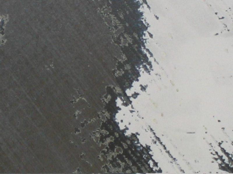 decapage sablage fibre de carbone