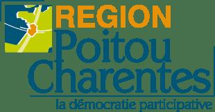 La région Poitou-Charente particiepe à la création d'entreprise innovante dans le décapage et le sablage