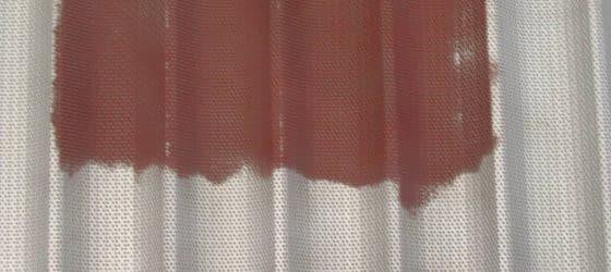 nettoyage decapage accessoire de four industriel boulangerie decapage teflon sur alumminium