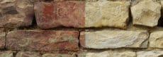 restauration façade nettoyage pierre de taille