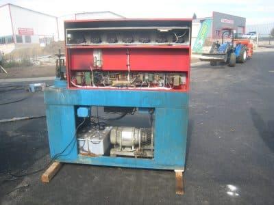 nettoyage-industriel-machine-outil