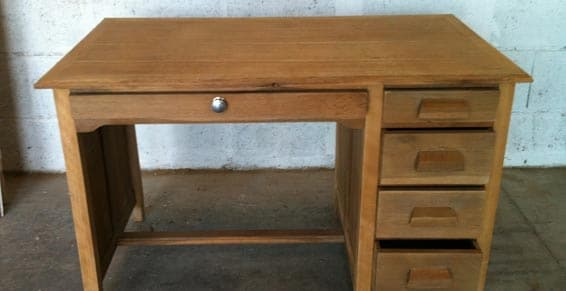 D cap 39 net peinture st benoit d cap 39 soft for Customiser un bureau en bois