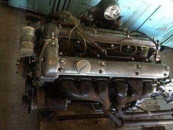 nettoyage-cryogenique-moteur-jaguar
