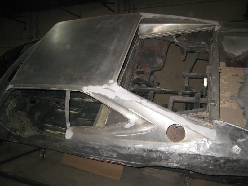 ferrari-308-gt4-1979-12