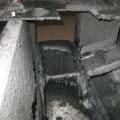 refection materiel industriel