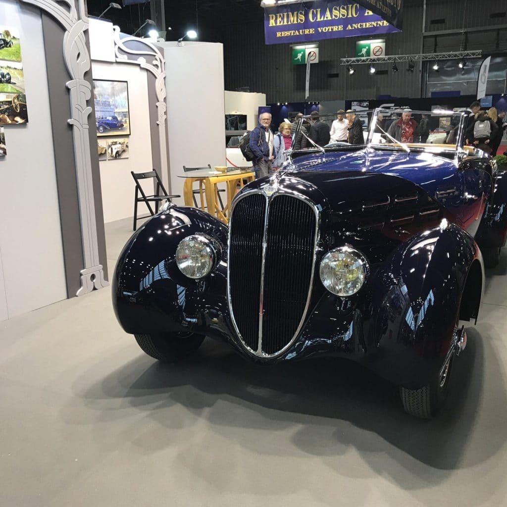 auto-classique-touraine