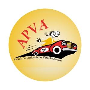 APVA86