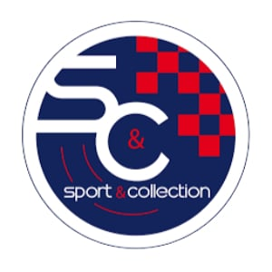 Sport et collection 500 ferrari contre le cancer