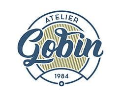 Logo Atelier Gobin client restauration Porsche spécialiste Porcshe